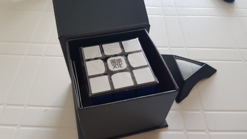Cubos mágicos Educativo Educativo Qualidade
