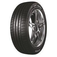 PNEUMATISCHE 225/50 R17 98Y UND F.E FR. ZU R.71 CEAT-in Reifen aus Kraftfahrzeuge und Motorräder bei