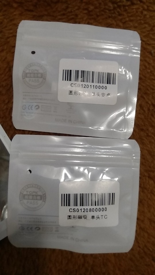 TOPK AM17 LED Magnetic USB Cable , 1M & 2M Magnet USB Type C Cable & Micro USB Cable & USB Cable for iPhone X 8 7 6 Plus|usb cable for iphone|cable formicro usb cable - AliExpress