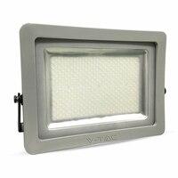 LED Spotlight spotlight SLIM 200 W 6000 k Cold Light Waterproof IP65 High Power Luminica  SMD Advertising Lights     -