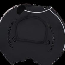 Kingsong Электрический Одноколесный защитный чехол для 16S отражатель Неопреновая ткань стильный дизайн