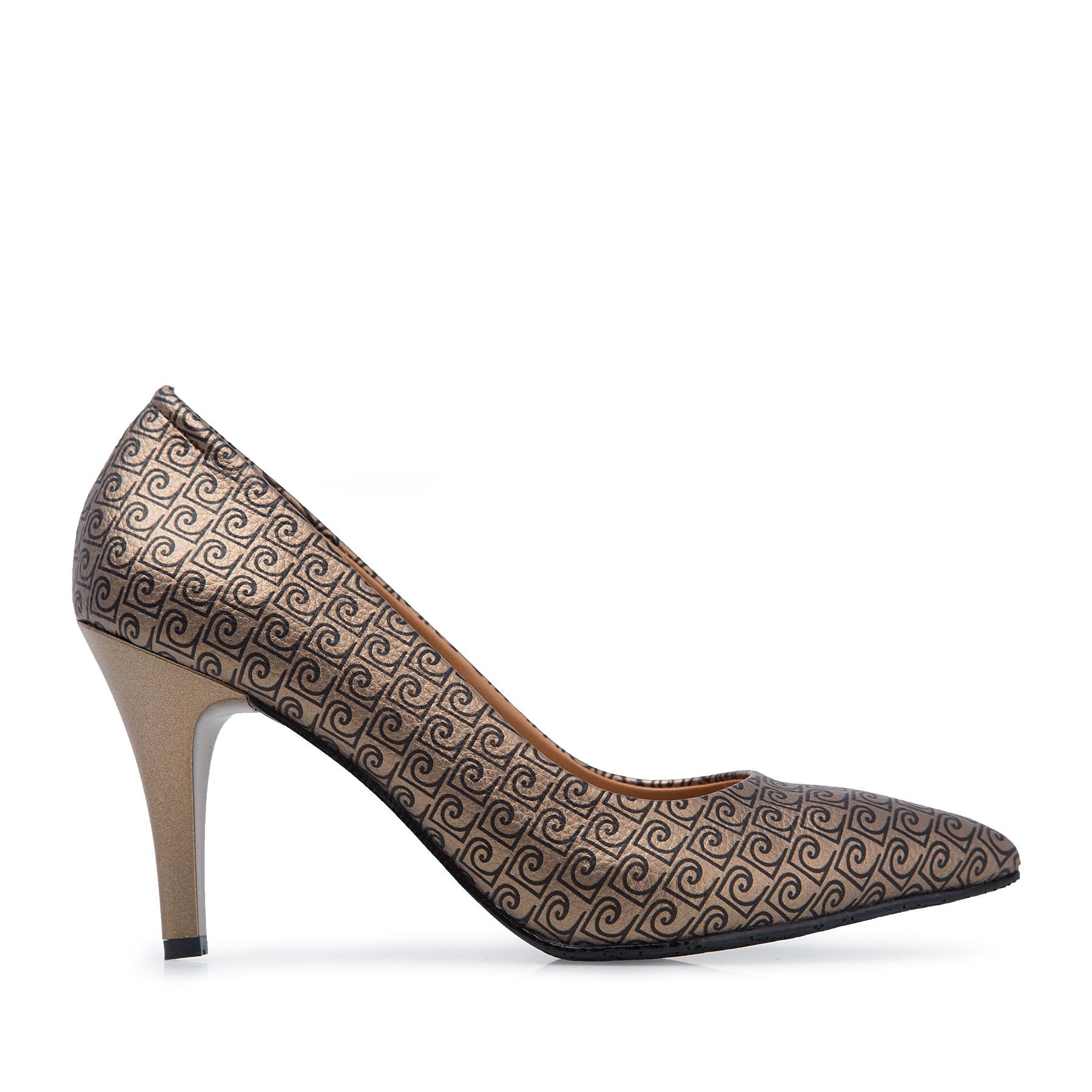 Pierre Cardin Heels Shoes WOMEN SHOES 38556008