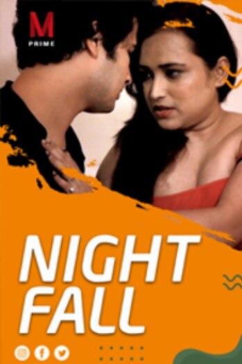 夜幕降临 2020 Hindi MPrime