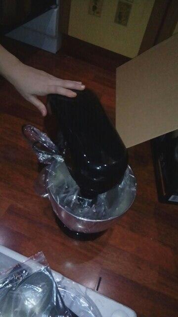 Planetary mixer REDMOND RFM 5318 with bowl for kitchen appliances dough food processor machine|Food Mixers|   - AliExpress