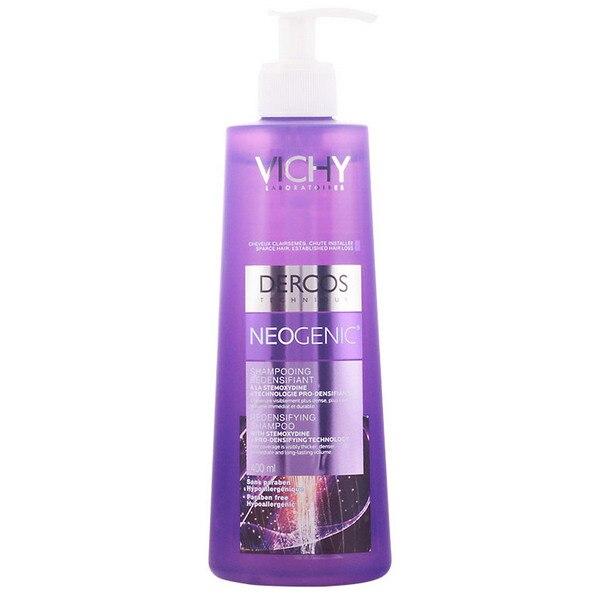 Revitalizing Shampoo Dercos Neogenic Vichy