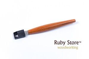 Image 4 - Qiangsheng Luban Marking Knife   Fine woodworking