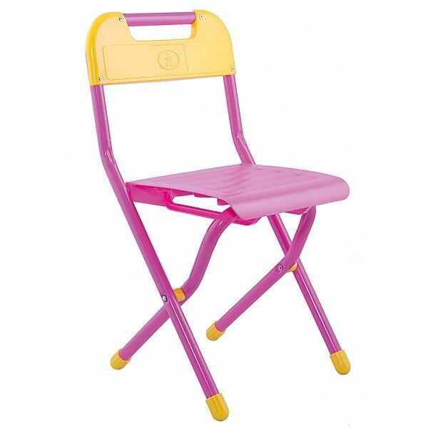 Chair Дэми (3-7 Years Old) MTpromo