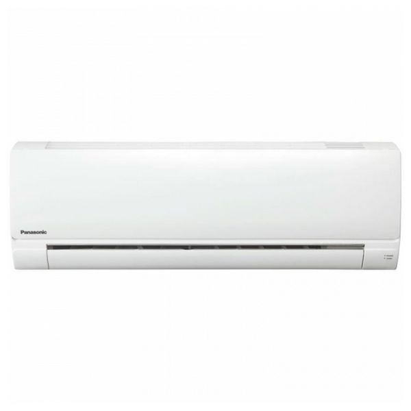 Ev Aletleri'ten Fanlar'de Klima Panasonic A. Ş. KITUZ50VKE bölünmüş Inverter A + +/A 4300 fg/h beyaz