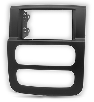 Mounting frame carav 11-660 (Dodge Ram 2002-2005)