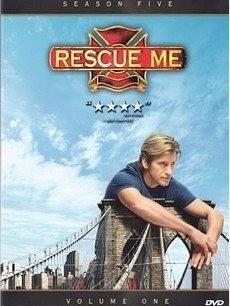 火线救援第三季