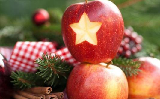 熬夜后可以通过吃四种水果来恢复身体健康-养生法典