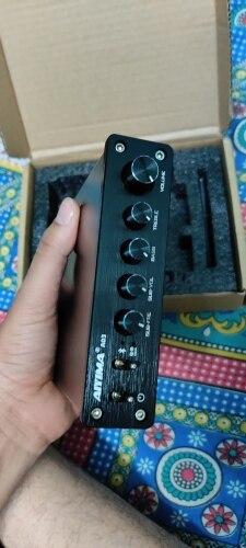 -- Tpa3116 Tpa3116 Amplificador