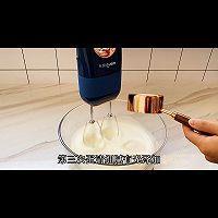 #福气年夜菜#新年纸杯蛋糕的做法图解14