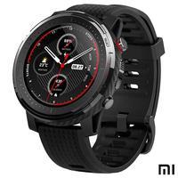 Xiaomi Amazfit Stratos 3 Smartwatch Fitness | 19 Modos Deportivos | 3 Modos GPS | 70 días Batería (Ahorro) | Czujnik BioTracker w Inteligentne zegarki od Elektronika użytkowa na