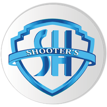 Shooters-VCD pour smart TV Android, Europe, arabe, Belgique, Royaume Uni, pays-Bas, Afric