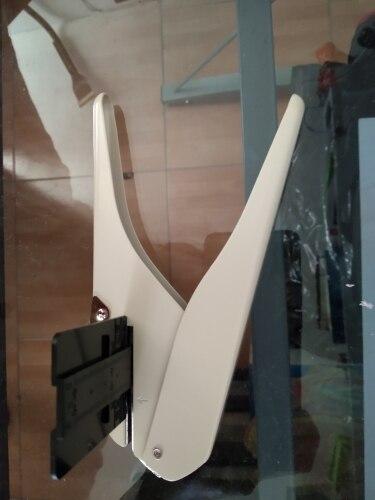 Furador Cut-máquina Perfuração Escritórios