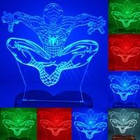 https://ae01.alicdn.com/kf/Ufafd89b3334049e4879597e24d30bee7T/N-063-spider-3D-USB-LED-Night-Light.jpg