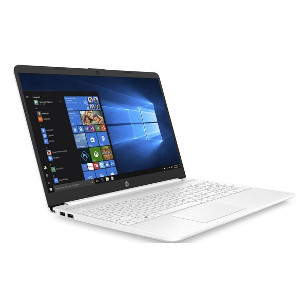 Notebook HP 15S-FQ1044NS 15,6