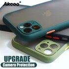 Akcoo Camera Lens Pr...
