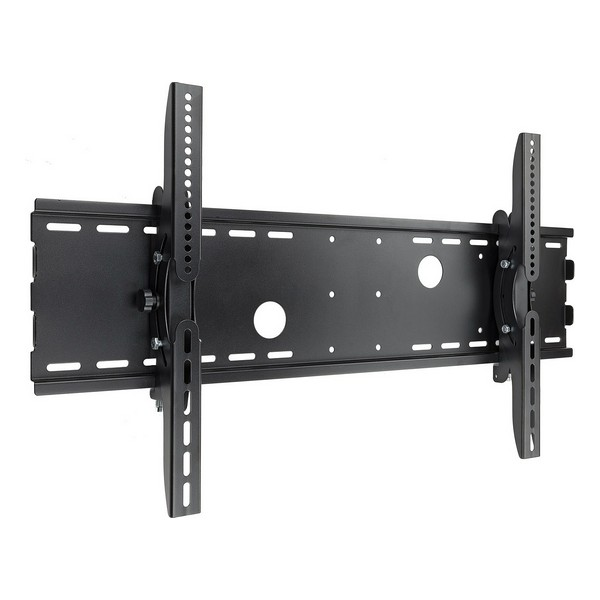 Fixed TV Support TooQ LP4970T-B 37