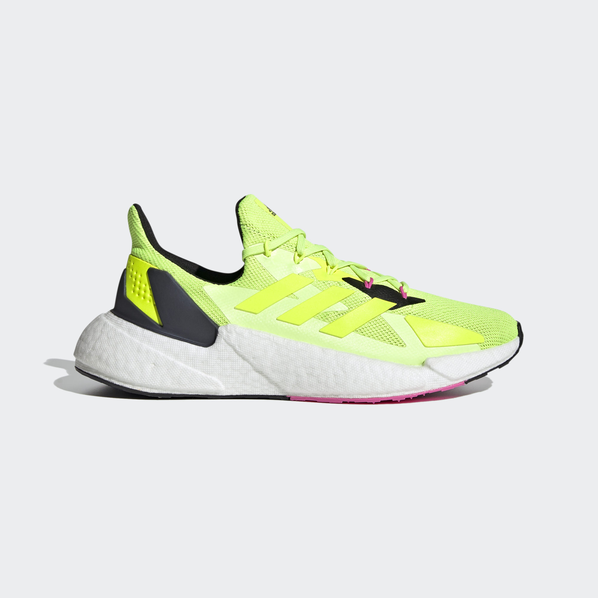 Zapatilla Adidas Unisex X9000L4, Nuevo Y Original, Desde ESPAÑA En 24h, Envíos Gratis!
