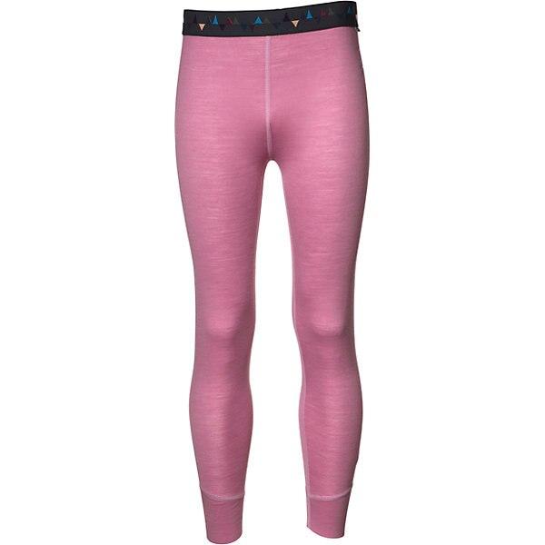 Thermal Underwear Isbjörn: Leggings
