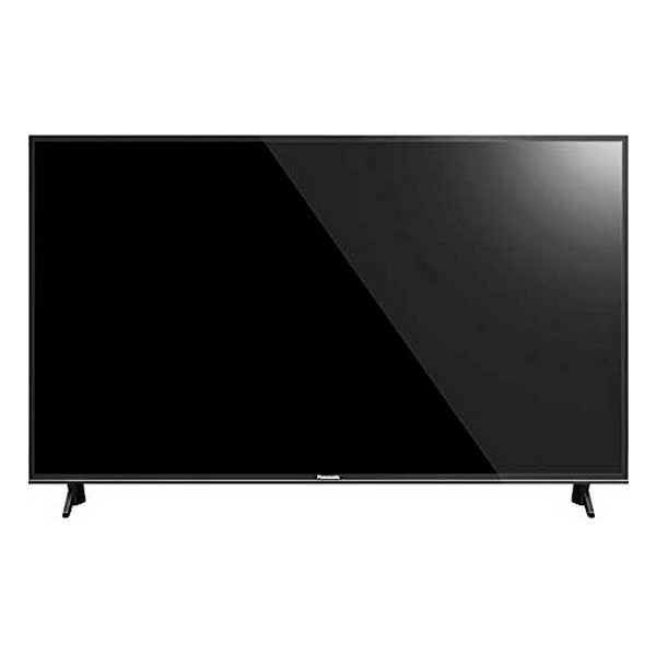 Smart TV Panasonic Corp. TX-55GX600E 55