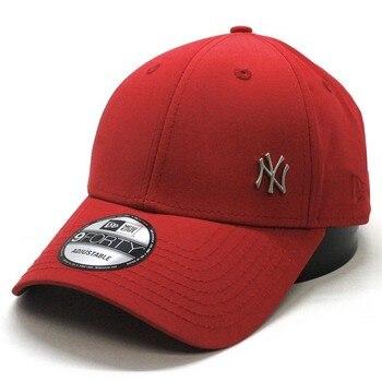 New Era Flawless Logo 9FORTY MLB New York YANKEES Cap, baseball cap, hat, snapback, cap for men, caps for men, men's hat, hats
