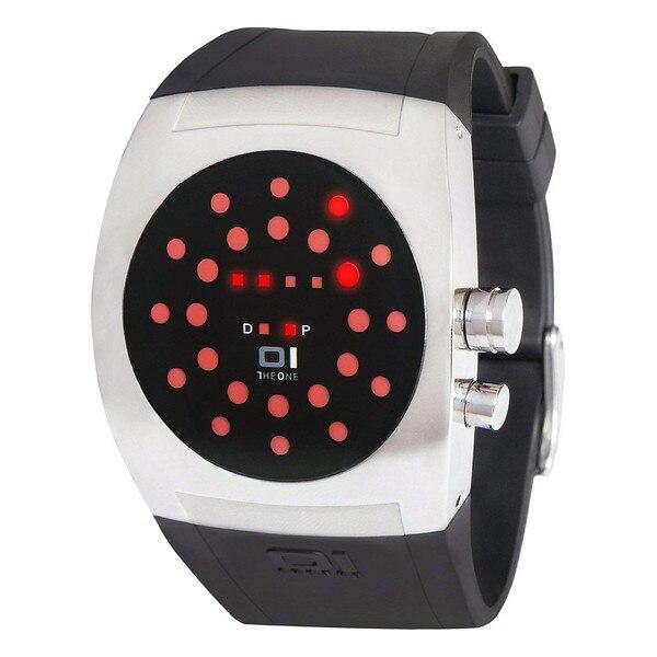 Saatler'ten Kadın Saatleri'de Unisex izle bir SW102R3 (42mm) title=