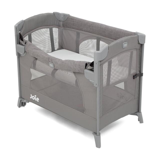 Crib Baby Sleeping Bed