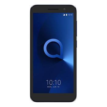 Перейти на Алиэкспресс и купить Смартфон ALCATEL 1 2019 5 дюйм8 GB 1GB Blue