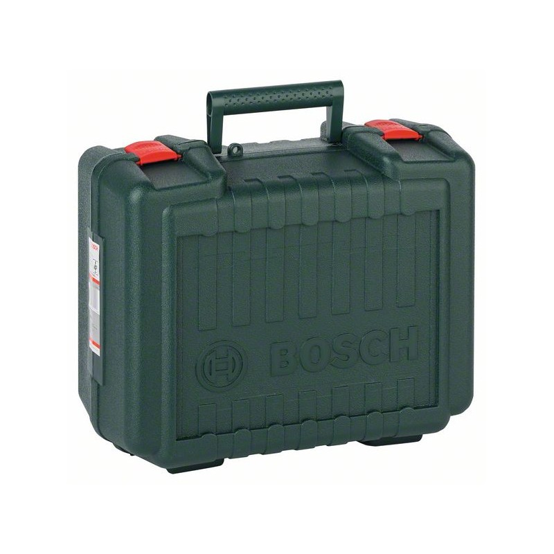 BOSCH Carrying Case 341x400x210mm|Power Tool Accessories|   - title=
