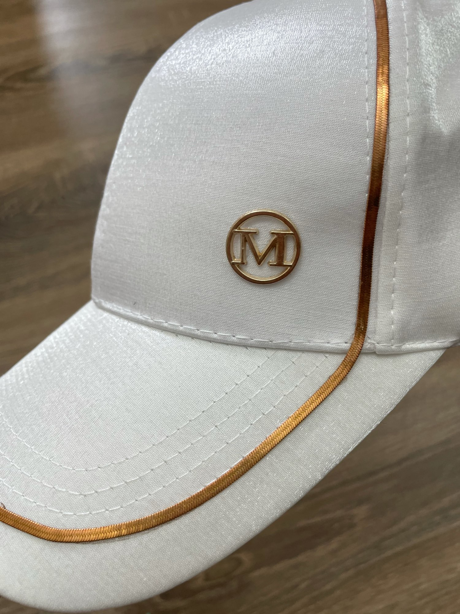 כובע לגבר ולאישה ולילדים דגם 13422 photo review