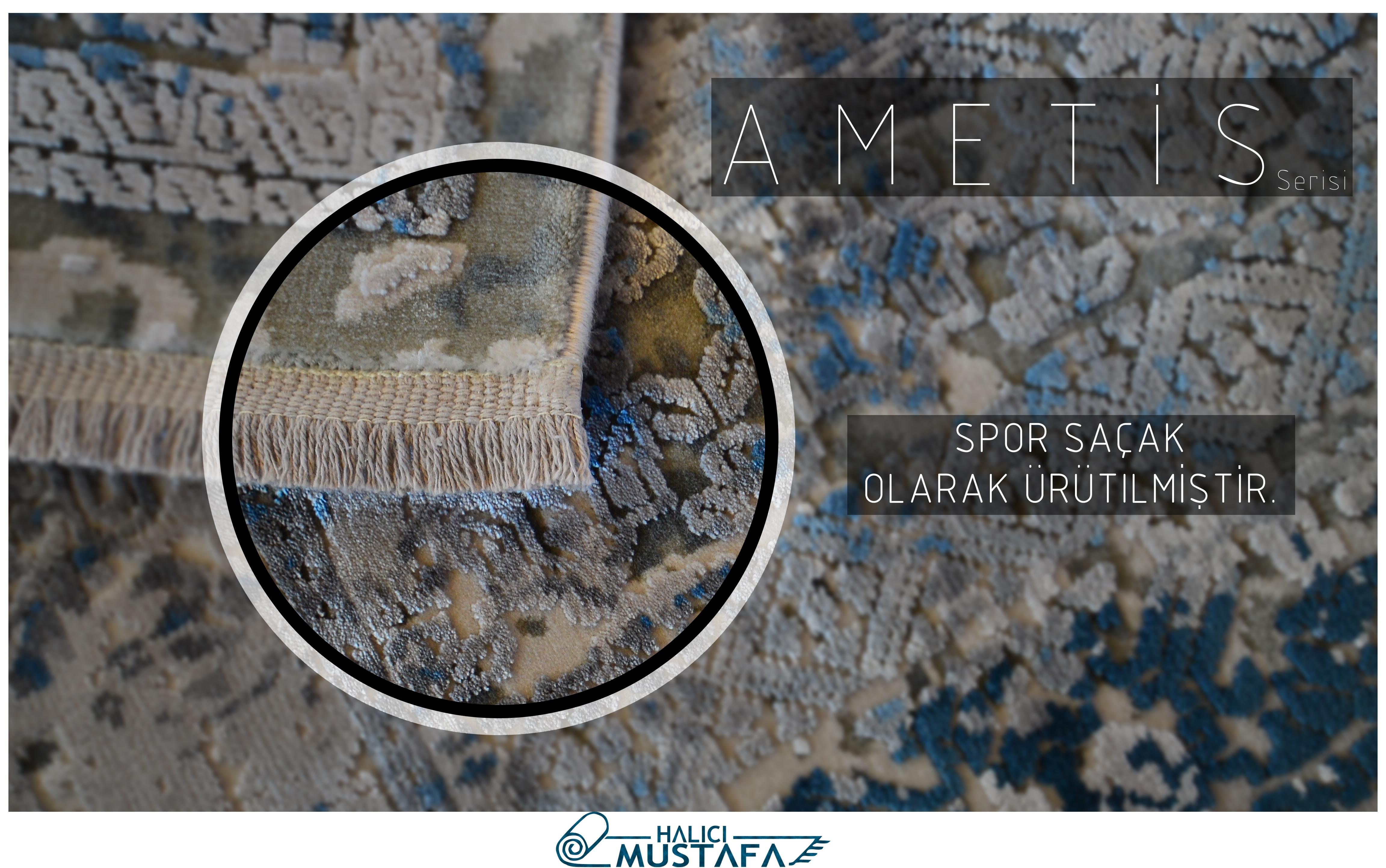 Artemis Ametis коллекция 200x300 роскошный ковер для гостиной