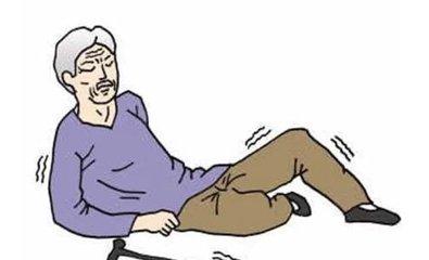 运动强度过大可能会导致休克 休克应该如何进行处理-养生法典