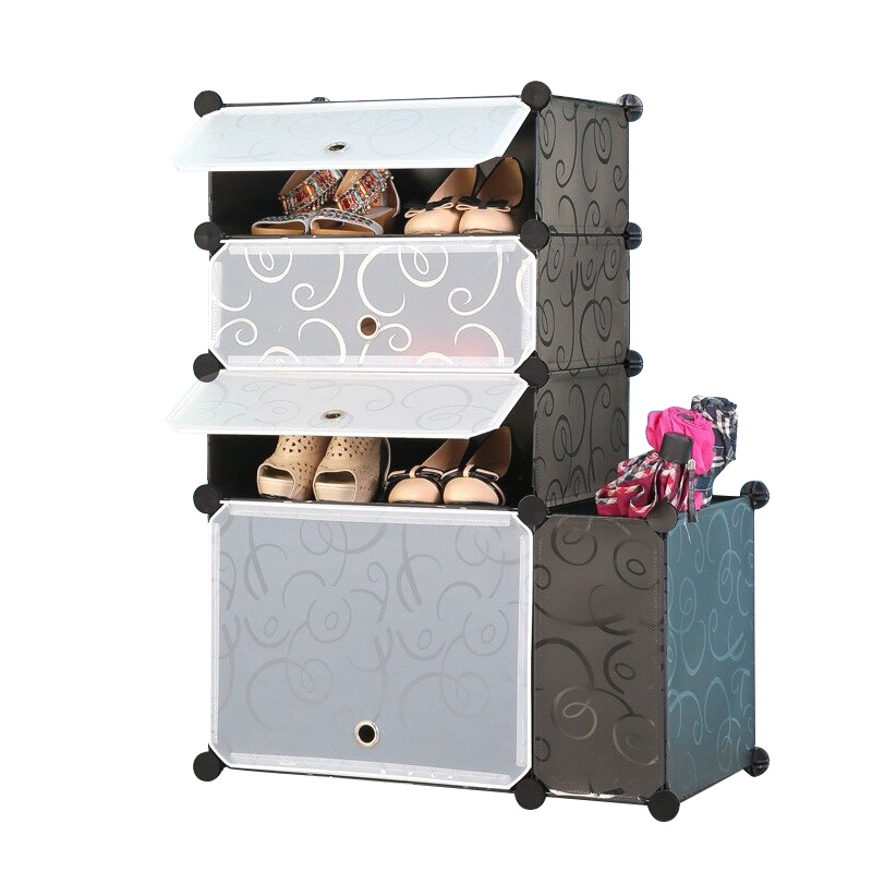 Sokoltec Stand For Shoes