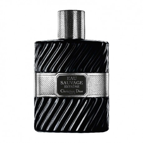 EAU SAUVAGE EXTREME INTENSE EDT SPRAY 100ML