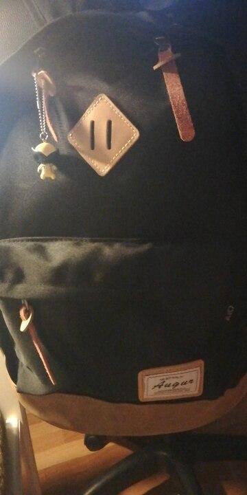 Mochilas escola mochila adolescentes