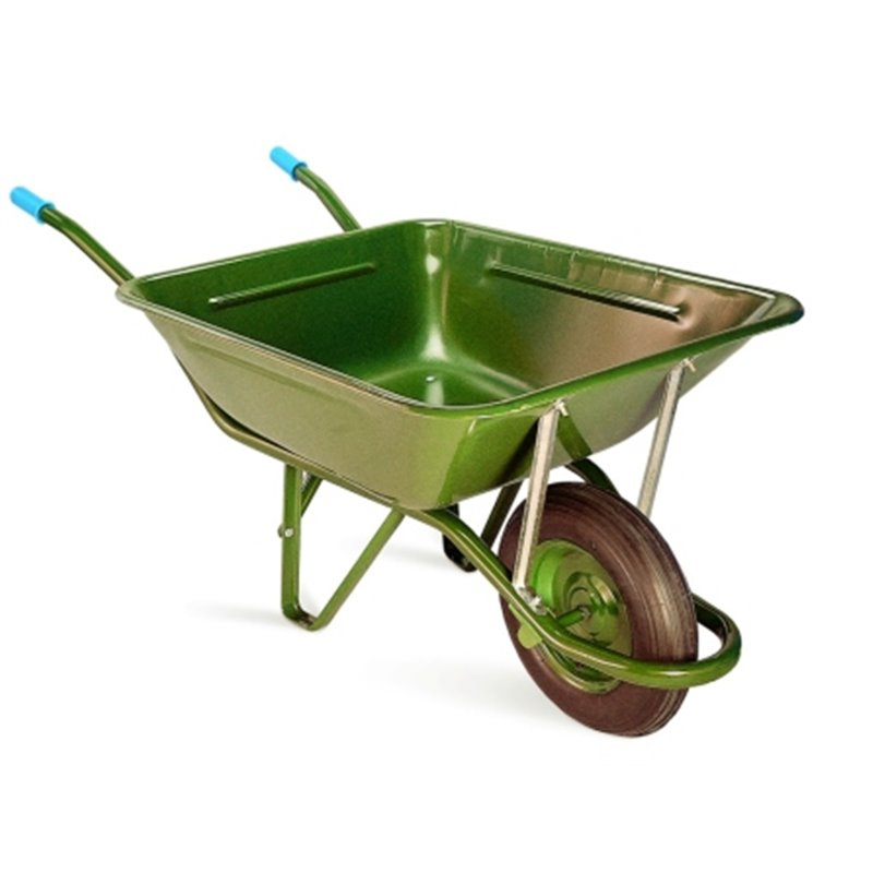 TROLLEY AGRICOLA PAINTED SE-700REF.1500003 UNIT