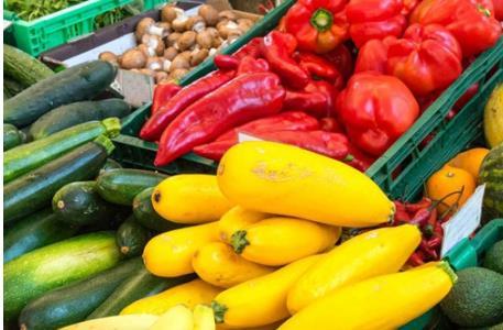 治疗口腔溃疡具有抗炎作用的食物有哪些-养生法典