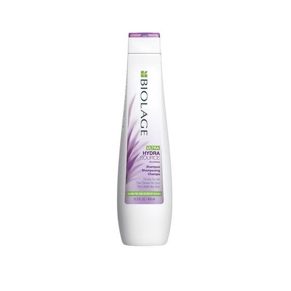Nourishing Shampoo Hydra Source Matrix (400 Ml)