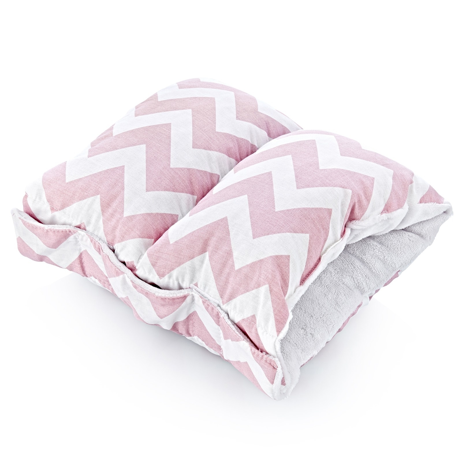 Ebebek Babyjem Multi-Purpose Nursing Breastfeeding Pillow