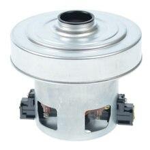 Aspirador de pó 1800W Do Motor Motor de Substituição Para VOLTA U5415