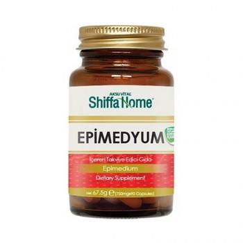 Extra Epimedium kapsułki Pure Epimedium Extract Pills z L karnityną i zaburzeniami erekcji poprawiają Libido 750 mg 90 kapsli tanie i dobre opinie Kąpieli