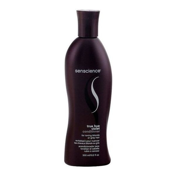 Conditioner Senscience Shiseido