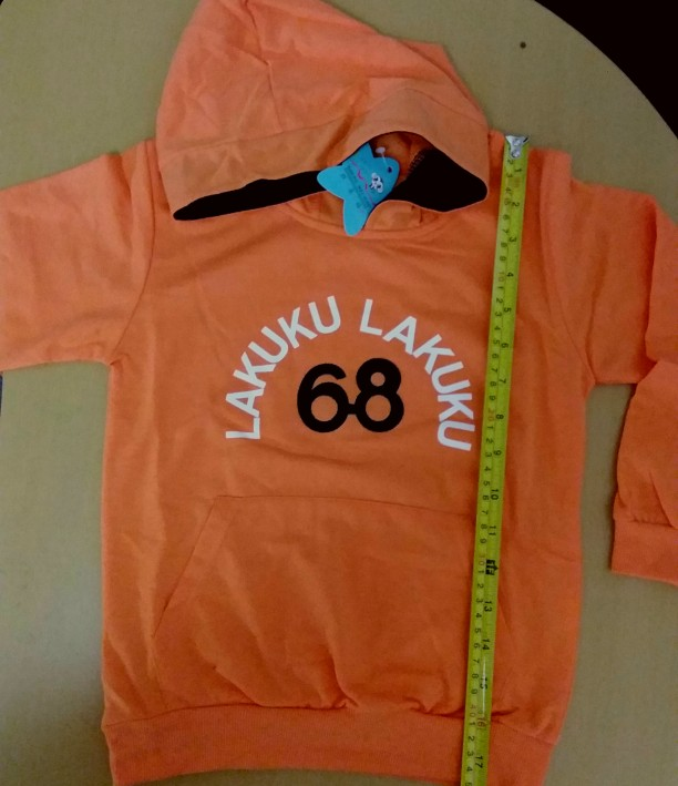 Children Tracksuit Kids Clothing Sets Baby Boys Girls Fashion Sports Suits Hoodies Sweatshirts Pants Brand Jacket Boy Clothes photo review