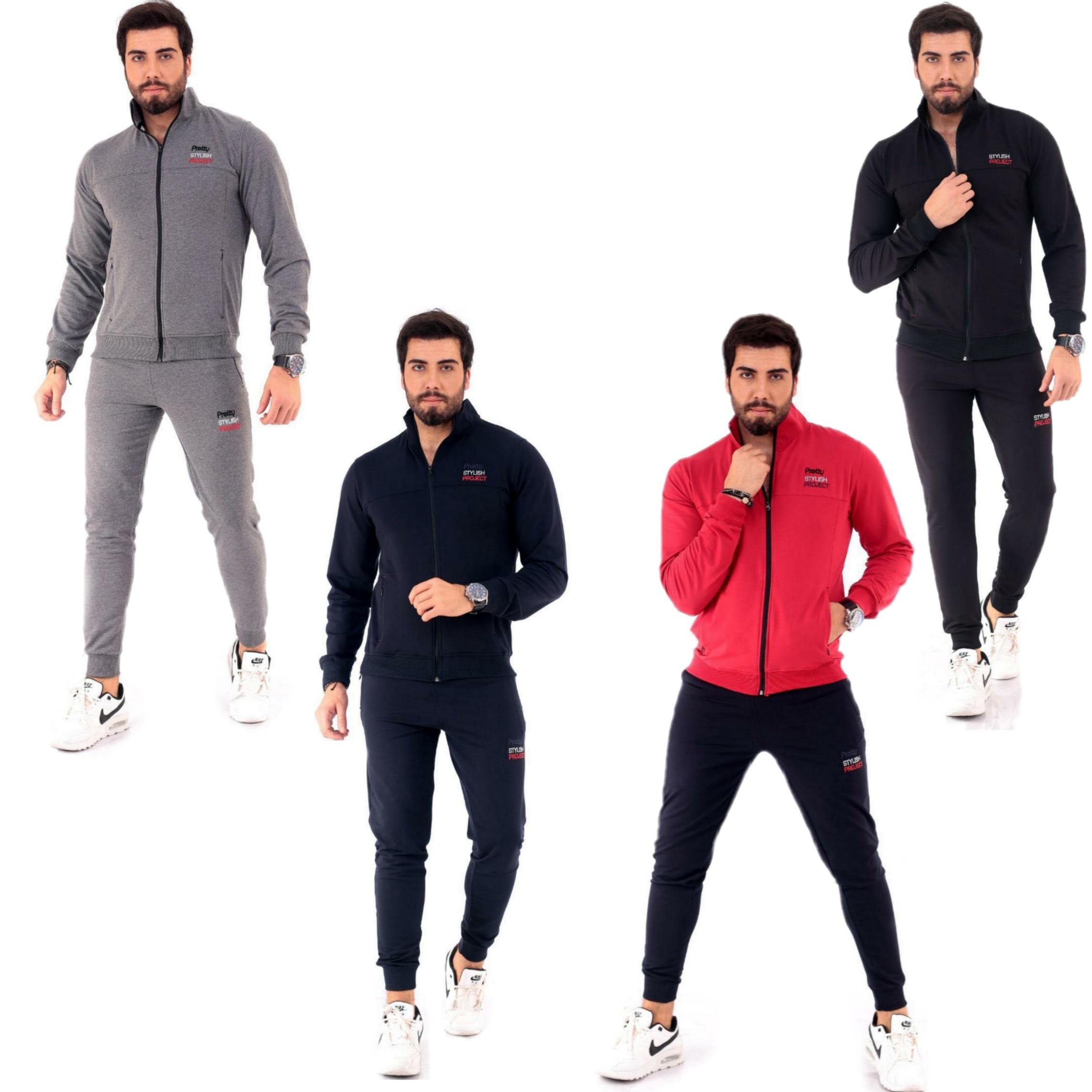Мужской спортивный костюм, командный Удобный спортивный костюм, спортивная одежда, тренажерные залы 2020, спортивный костюм, спортивный кост