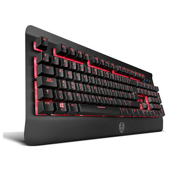 Gaming Keyboard KROM NXKROMKHBRD