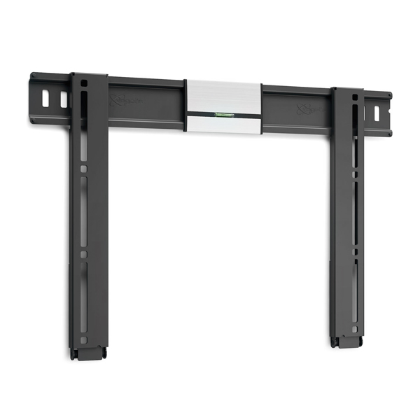 Fixed TV Support Vogel's Thin 405 26-55