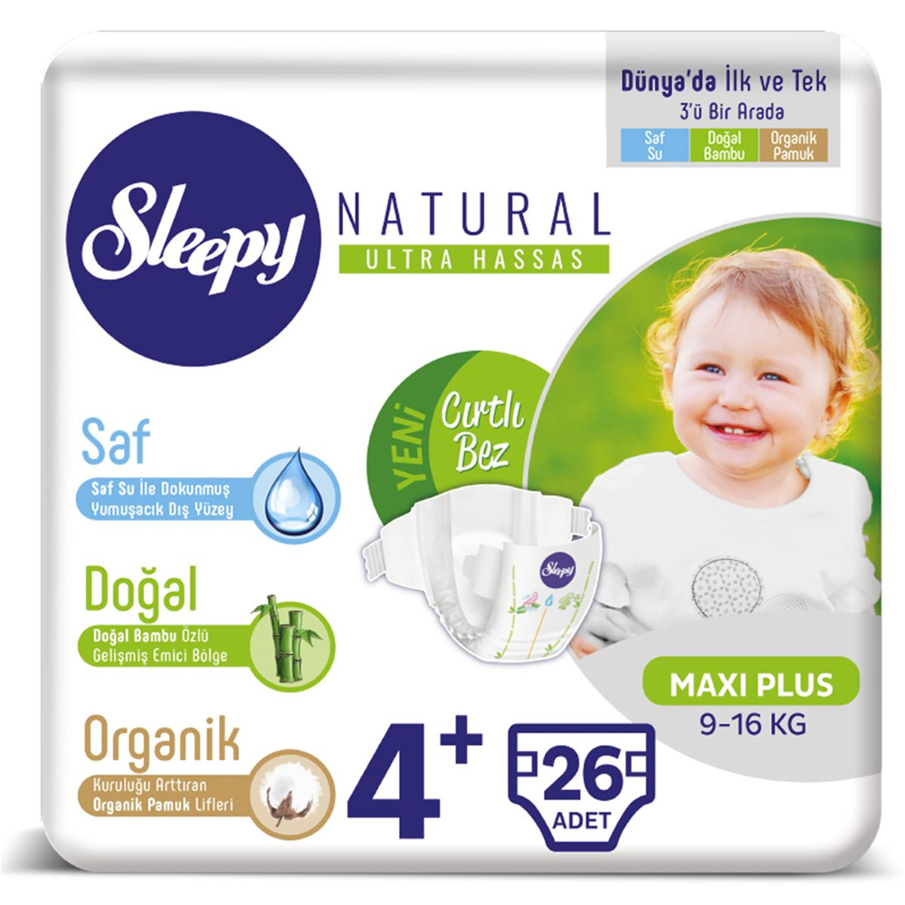(9-16) Kg Baby Diapers Newborn Diapers Disposable Diapers. Thin And Soft Diaper.natural,pure,organıc